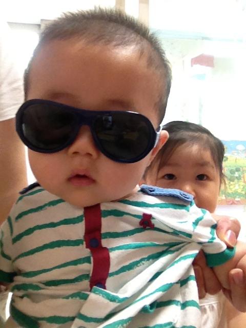 baby-infant