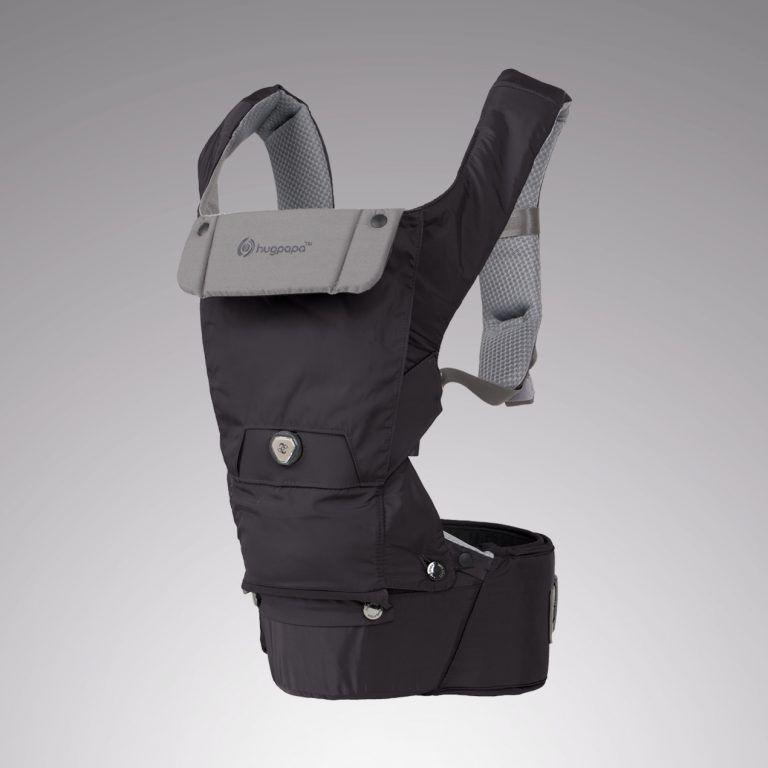 2019_dialfit-hip-seat-carrier_charcoal