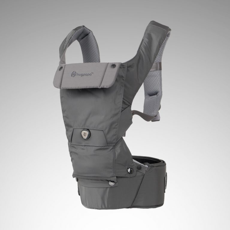 2019_dialfit-hip-seat-carrier_thumbnail_darkgray