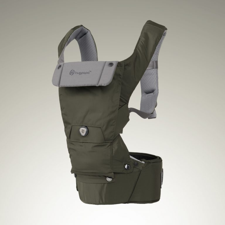 2019_dialfit-hip-seat-carrierl_khaki