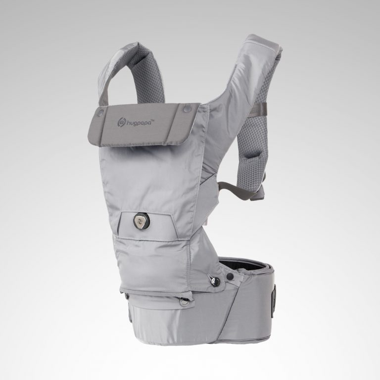 2019_dialfit-hip-seat-carrier_lightgray