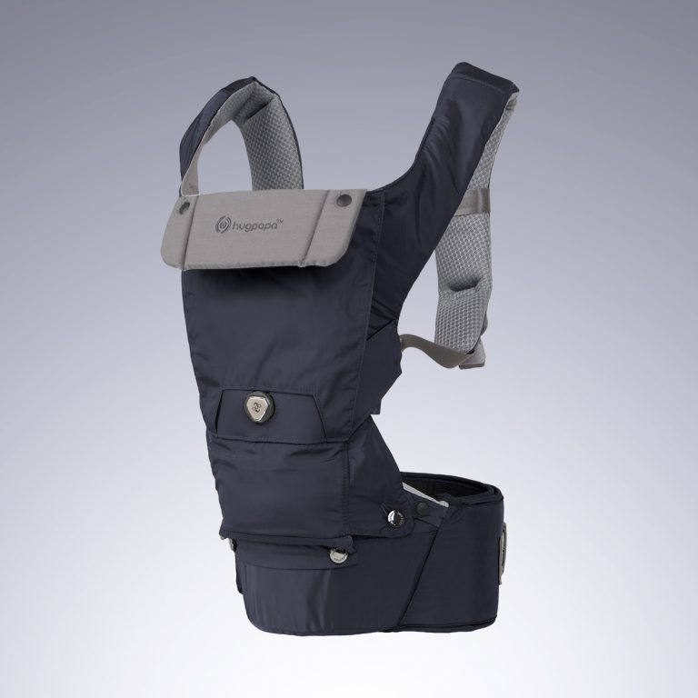 2019_dialfit-hip-seat-carrier_thumbnail_navy
